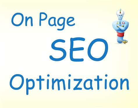 best seo services 100 top seo services from top top san diego seo