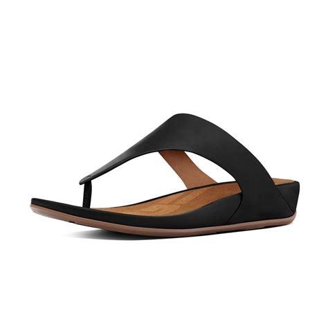 minimalist sandals minimalist sandals with beautiful picture in uk