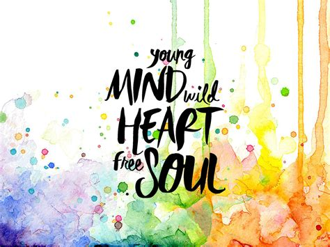 Free Soul by Free Soul Visible Image