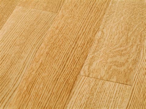 Rift Sawn White Oak Flooring Quarter Sawn Oak Flooring Coswick Hardwood Floors Quarter Sawn White Oak Flooring In
