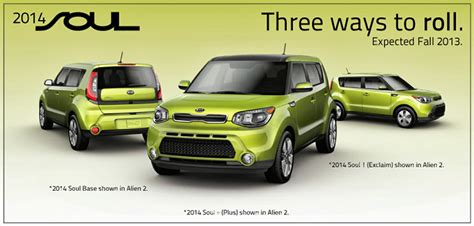 Kia Soul Review Consumer Reports by Kia Archives Newroads