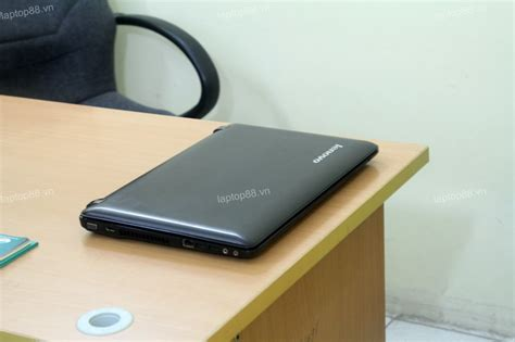 Laptop Lenovo Vga 1gb b 225 n laptop cå lenovo ideapad y560p i5 vga 1gb gi 225 rẠá h 224 ná i