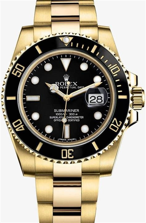best 25 rolex submariner ideas on mens rolex
