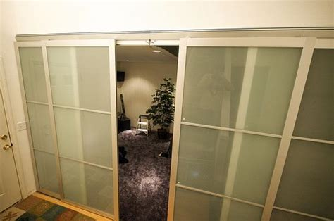 sliding walls ikea 7 appealing ikea room dividers wall picture ideas home
