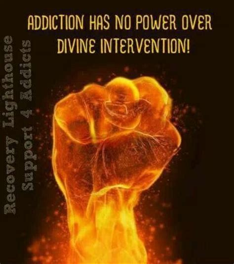 signs of divine intervention in divine intervention that s the way it is pinterest