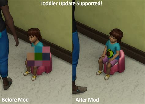 sims 3 how to remove censor search results latest lucky mod the sims no mosaic censor mod for the sims 4