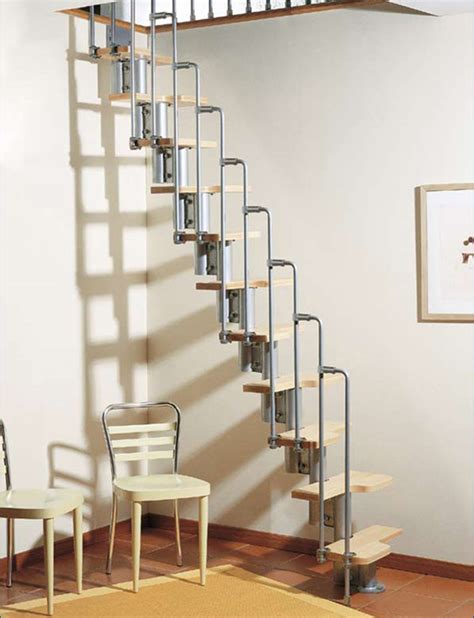 treppen dachboden loft stairs loft staircase canada modular stairs