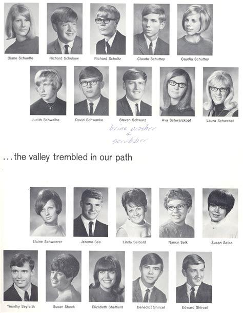 photography year book 1969 1969 sheboygan south high school yearbook