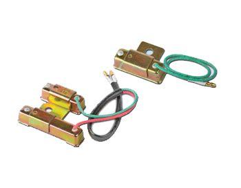 omron bleeder resistor bleed resistor cable 28 images 5 pieces of enamel wire wound resistor 10k ohms 50 watt for