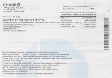 Withdrawal Allowance Letter shock claim bank limits withdrawals tea
