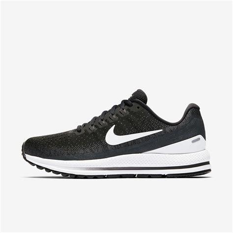 nike air zoom vomero 13 s running shoe nike sa