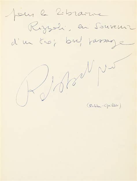 libreria pagine roma libreria rizzoli via veneto 76 roma books autographs