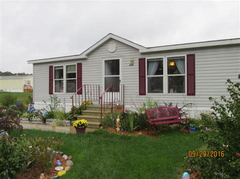 4 Bedroom Double Wide Michigan Mobile Homes For Sale 4 Bedroom Mobile Homes For Sale
