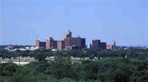 Abilene To Abilene Tour