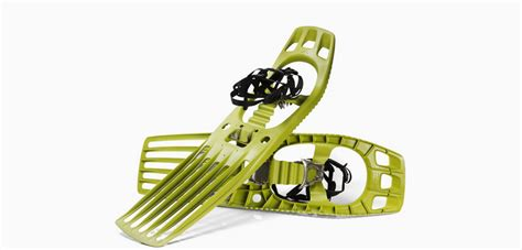 outdoor gadgets best outdoor gadgets 2017 the hottest climbing tech this