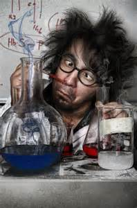 pictures of mad scientists creative photography designzzz
