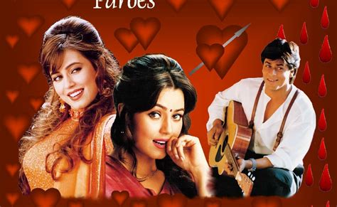 film terbaru sharukhan bolly m m pardes 1997