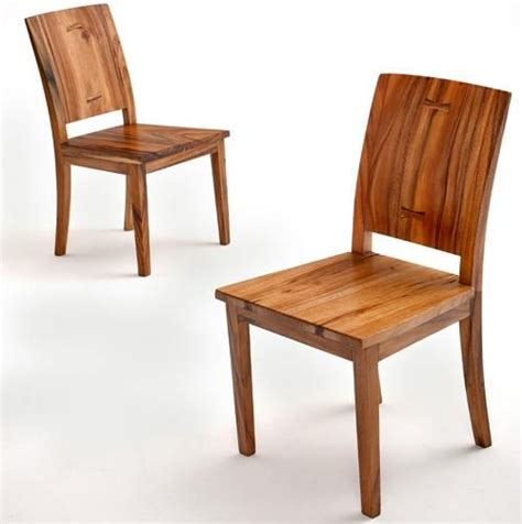 Wooden Dining Chairs Design Ideas Best 25 Wooden Dining Chairs Ideas On Pinterest Dining Wood Chair Design And Retro Dining Chairs