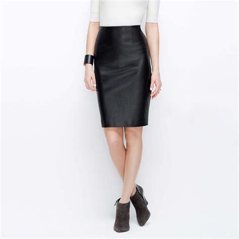 clothing skirts