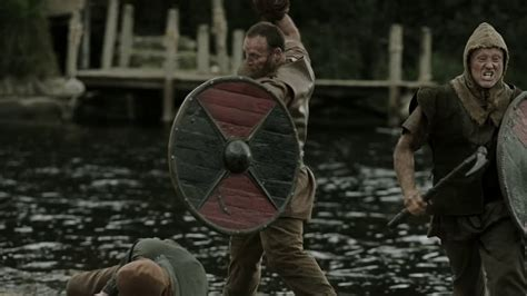 Tv Season 1 vikings screencaps season 1 vikings tv series photo 34421713 fanpop
