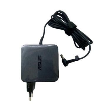 Jual Adaptor Laptop Asus X451c jual charger laptop asus bergaransi harga murah blibli