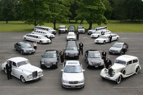 Vintage Car Rental Albany Ny Advantage Limousine