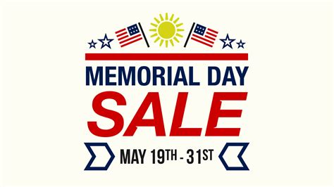 memorial day couch sales memorial day furniture sales 2017 all the memorial day