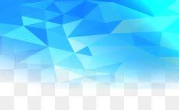 abstrak biru  gratis anak bayi bayi biru mulus