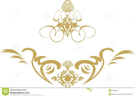 gold swirl clipart clipart suggest gold swirl frame clipart clipart suggest
