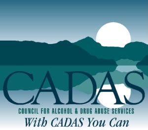 Cadas Chattanooga Detox by Council For And Abuse Services Cadas