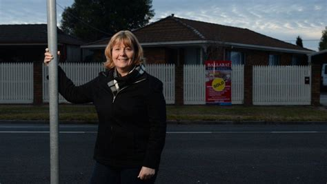 buying a house cheaper than renting mortgage cheaper than rent in some ballarat suburbs the courier