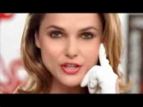 keri russell covergirl cover girl commercial 2006 keri russell youtube