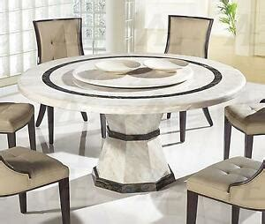 american eagle dt h38 beige marble top dining table