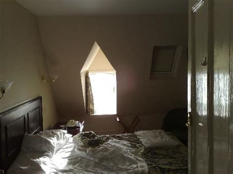 stuffy room not great but not the worst best western walton park hotel pictures tripadvisor