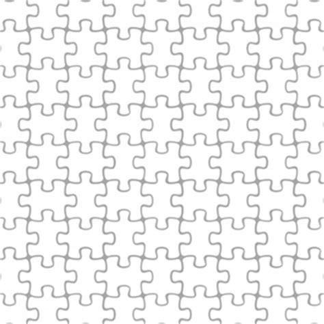 pattern black and white squares crossword clue rompecabezas fotos y vectores gratis
