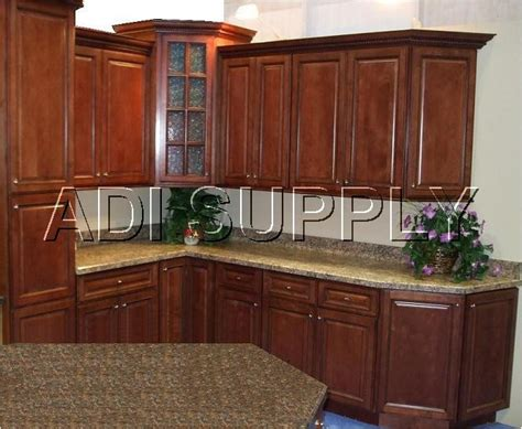 rta wood kitchen cabinets granger54 all wood kitchen cabinets signature maple