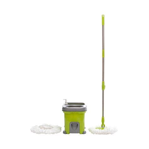 scopa per lavare i pavimenti mocio per lavare i pavimenti with mocio per lavare i