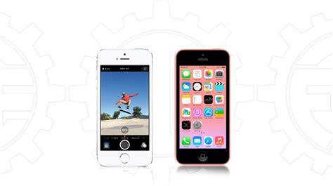 iphone 5c price t mobile austria t mobile iphone 5s 5c unlock permanent official factory guaranteed