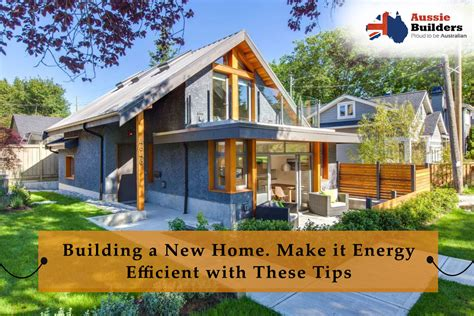 tips for building a new home 28 tips for building a new home 4 tips to make a
