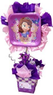 sofia the centerpieces discover and save creative ideas