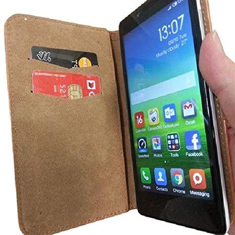 All You Need Book Casing Zenfone 6 10 best cases for asus zenfone go