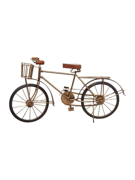 bicycle ornaments 30 linea bicycle ornament all these deals