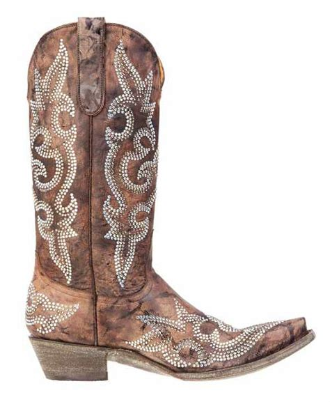 expensive boots for trendy most expensive western boots for 2018