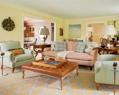 american home decorators typical decor styles from around the world