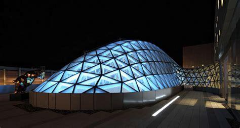 Home Lighting Design Ldpi Project Jinyu Vanke Plaza Lighting Design