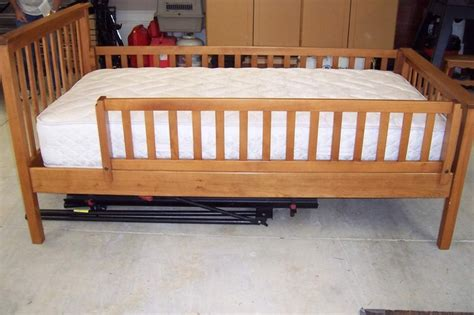 cheap bunk beds for sale with mattress twin bed mattress for sale kids pinterest