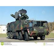 Camion Militaire Allemand Images Stock  Image 2367294