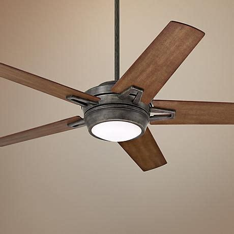 emerson ceiling fans with lights 17 best ideas about ceiling fans on bedroom