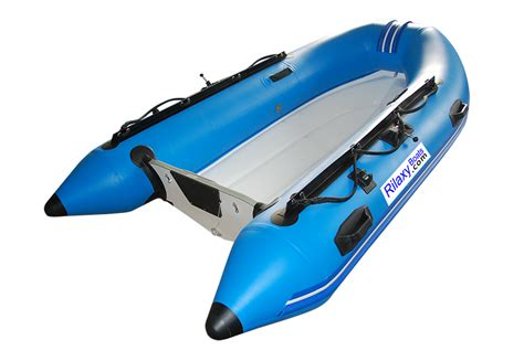 Seling Orca 10m manufacturer directly 2m 10m rigid boats lake korean pvc and orca