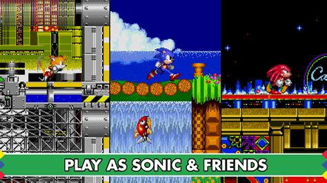sonic the hedgehog 2 apk sonic the hedgehog 2 apk android apps
